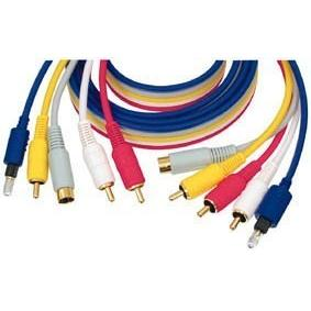 CABLE-627