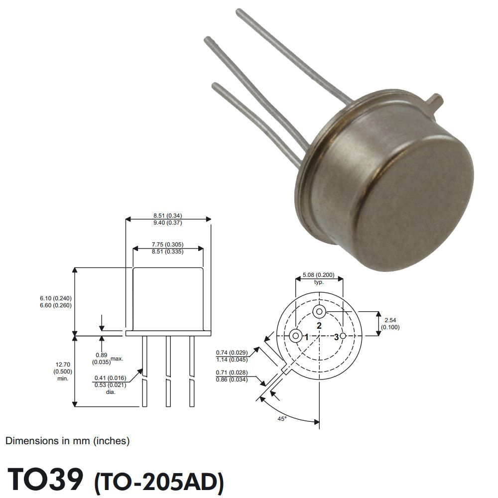 MAT03FH : транзистор 2XSI-P 40V 20MA 0.5W 450MHz