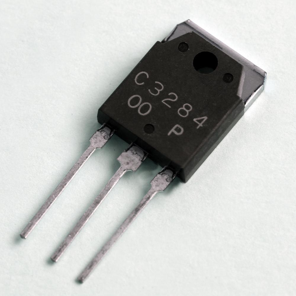 исторический на картинке транзистор очень красивая красочная