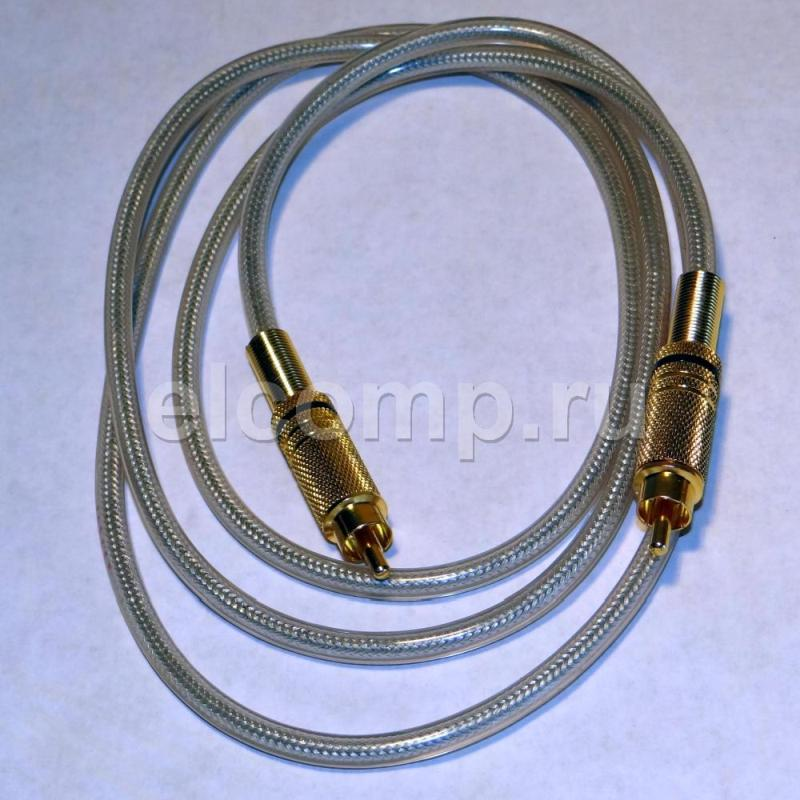 CABLE-606