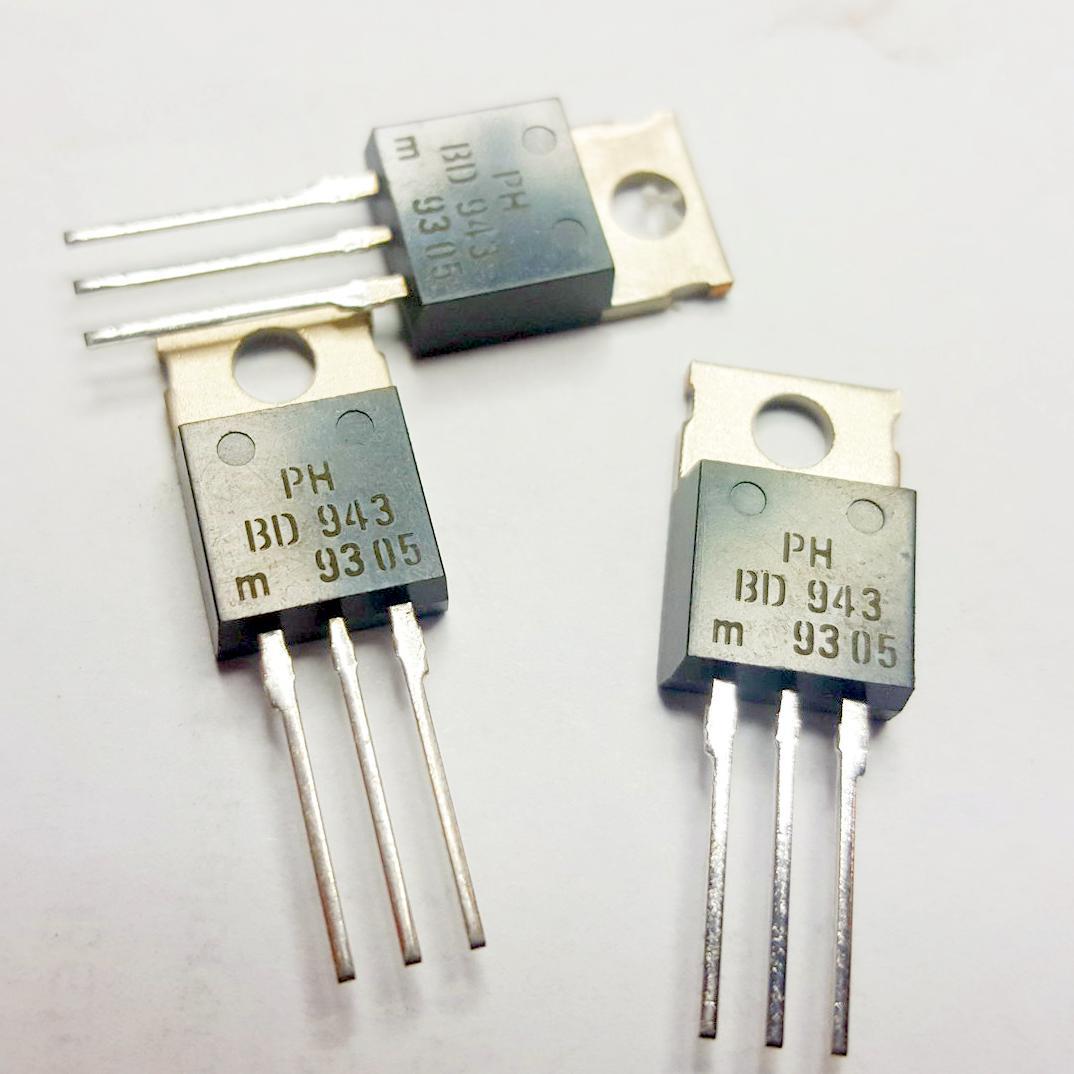 подлещик транзисторы фото и названия был центре