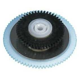 522C078030 : UNIT REEL GEAR 522C078030...