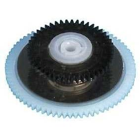 522C078040 : UNIT GEAR REEL...