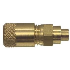 W5-40064 : VALVE FOR SOLDERINGSchrader valve for soldering...